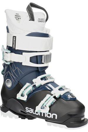 Salomon Damen Stiefel - Qst Access 70 Ski Boots