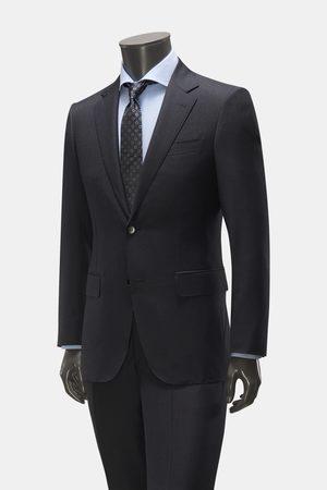 CANALI Herren Anzüge - Herren - Anzug anthrazit