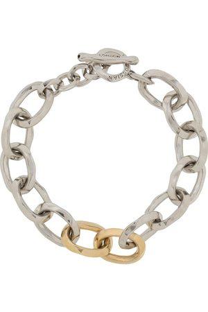 Tateossian Herren Armbänder - Duende Ovale' Armband