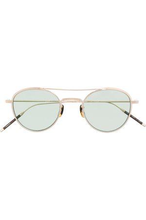 Oliver Peoples Sonnenbrillen - Takumi 2 Sonnenbrille