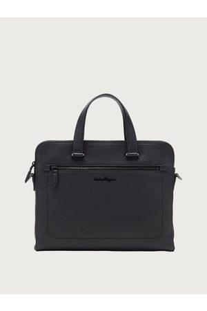 Salvatore Ferragamo Herren Business bag
