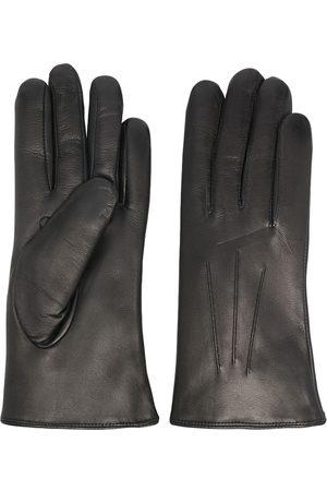 Dents Damen Handschuhe - Ripley' Handschuhe