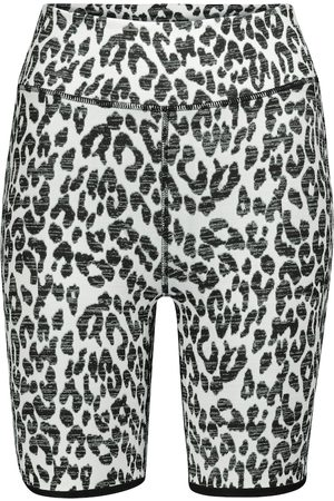 The Upside Shorts Dance aus Jersey