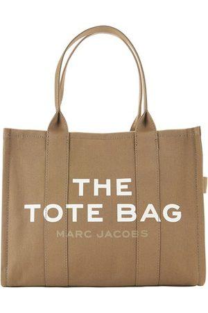Marc Jacobs (the) Kleine Reisetasche Tote