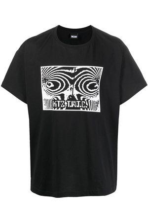 KTZ Mute World' T-Shirt
