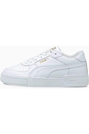 PUMA CA Pro Classic Sneaker Schuhe