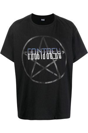 KTZ T-Shirts, Polos & Longsleeves - Fantasy' T-Shirt