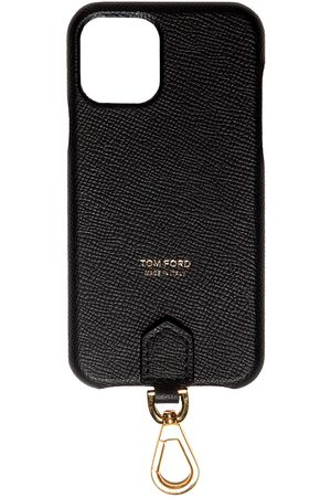 Tom Ford I Phone 11 Pro-cover Mit Riemen