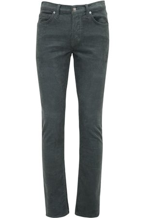 Tom Ford Jeans Aus Denimkord