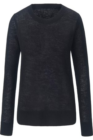include Pullover Rundhals