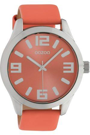 Oozoo Damen Uhren - Armbanduhr