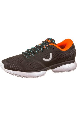 TRUE MOTION U-TECH NEVOS Laufschuhe Damen