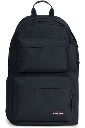 Eastpak Laptoprucksack »PADDED DOUBLE, Cloud Navy«