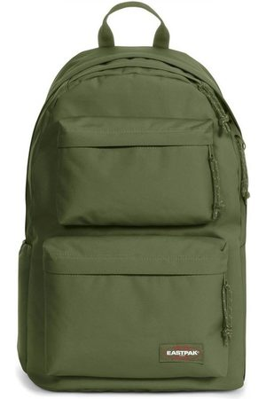 Eastpak Laptoprucksack »PADDED DOUBLE, Dark Grass«