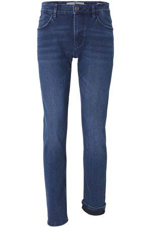 TOM TAILOR Herren Josh Regular Slim Jeans, / , Gr.30/34