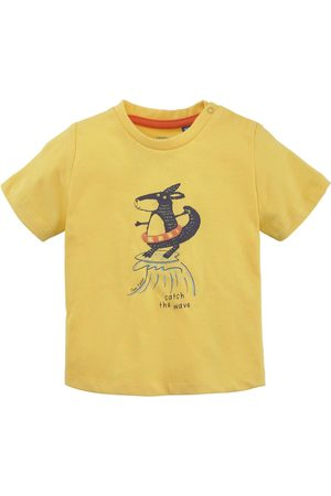 TOM TAILOR Baby T-Shirt mit Print, , Gr.50/56
