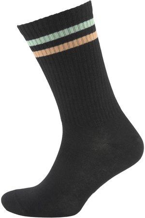 TOM TAILOR Herren Socken im Doppelpack, , Gr.43-46