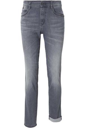 TOM TAILOR Herren Josh Regular Slim Jeans, , Gr.34/36