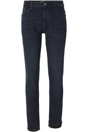 TOM TAILOR Herren Josh Regular Slim Jeans, , Gr.32/36