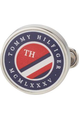 Tommy Hilfiger Manschettenknöpfe »DRESSED UP, 2790213«