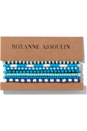 Roxanne Assoulin Color Therapy® Armband-Set