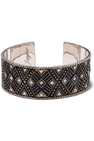 DE JAEGHER Arizona Dream' Armband