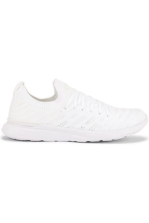 APL Athletic Propulsion Labs TechLoom Wave Sneaker in . Size 6, 6.5, 7, 7.5, 8, 8.5, 9, 9.5.