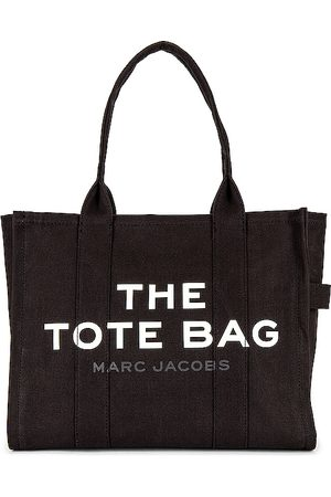 Marc Jacobs Traveler Tote in .
