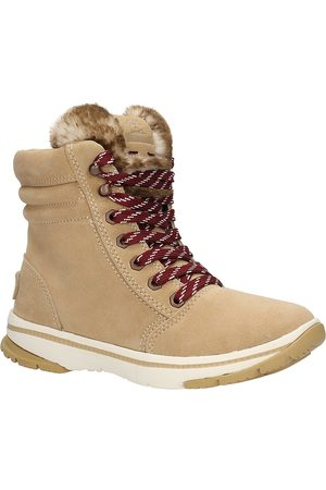 Roxy Damen Winterstiefel - Aldritch Boots