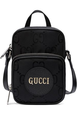 Gucci Off The Grid' Mini-Tasche
