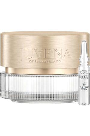 Juvena Set SkinNova Body Serum, 125 ml + gratis 3D Massage Roller, keine Angabe