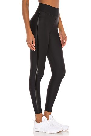 ULTRACOR Essential Ultra High Legging in . Size XS, S, M.