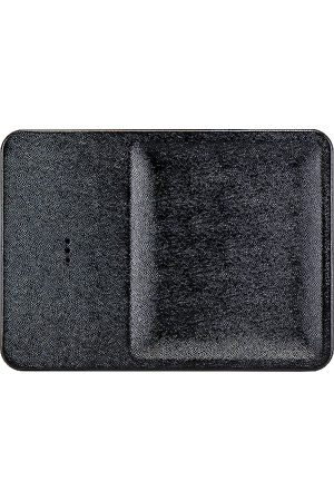 Courant Catch:3 Wireless Charging Tray in .