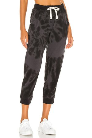Electric & Rose Abott Kinney Sweatpant in . Size M, S, XS.
