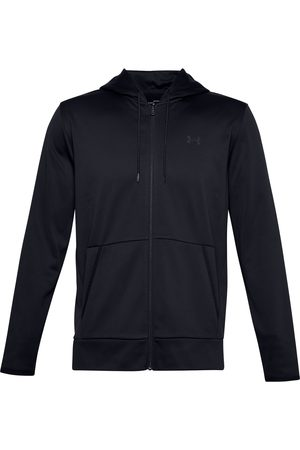 Under Armour Herren Sweatshirts - Hoodie