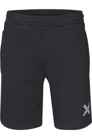 Kenzo Shorts Sport