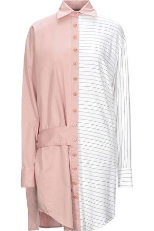 Miko Miko Damen Kleider - KLEIDER - Kurze Kleider