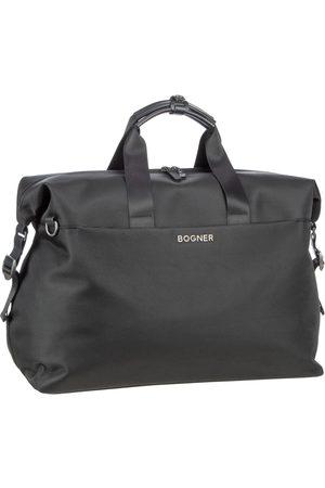 Bogner Herren Reisetaschen - Reisetasche