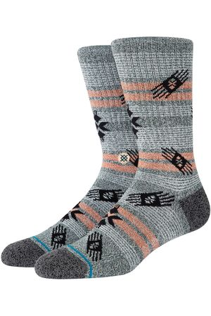 "Stance Socken Aus Baumwollmischung ""mcdermitt"""