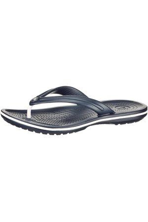 Crocs Sandale 'Crocband Flip M