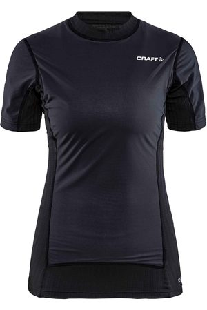 Craft Active Extreme X Wind Shortsleeve W
