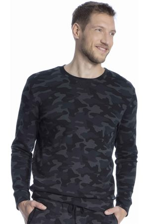 SKINY Every Night In Mix & Match Sweatshirt