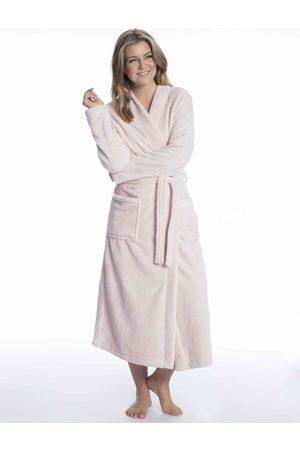 TAUBERT Revive Kimono, Länge 120cm