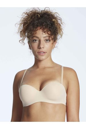 Skiny Every Day In Micro Essentials Bandeau-BH