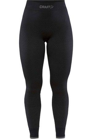 Craft Warm Fuseknit ADV Intensity Pants W
