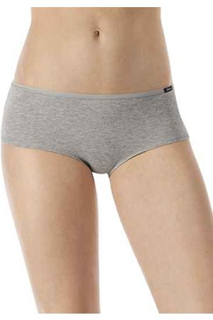 Skiny Every Day In Cotton Advantage Panty 2er-Pack