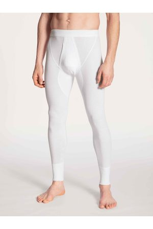 Calida Herren Boxershorts - Classic Cotton 1:1 Leggings