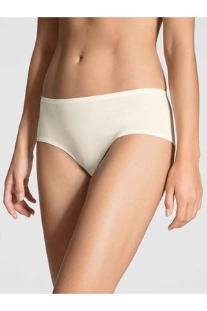 Calida 100% Nature Panty, regular cut, Compostable