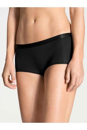 Calida Natural Joy Panty, regular cut