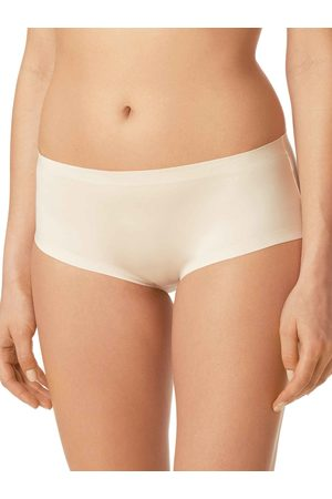 Mey Illusion Seamless-Hipster